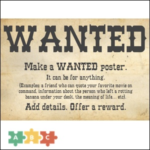puzzle_wanted