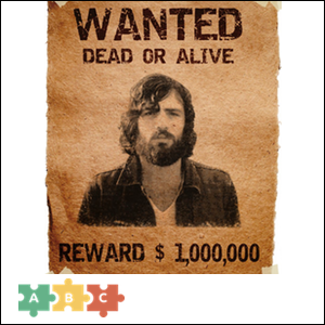 puzzle_wanted_man