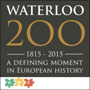 puzzle_waterloo_200