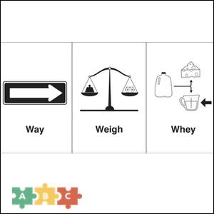 puzzle_way_weigh_whey