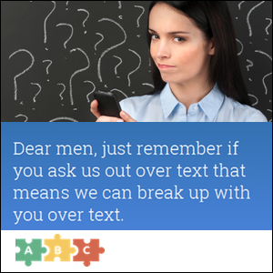 puzzle_we_can_break_up_over_text2