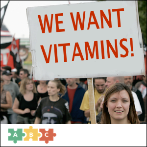 puzzle_we_want_vitamins