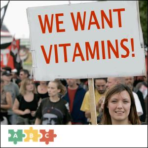 puzzle_we_want_vitamins
