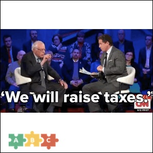 puzzle_we_will_raise_taxes
