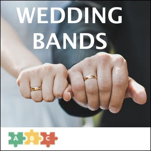 puzzle_wedding_bands
