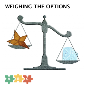 puzzle_weighing_the_options