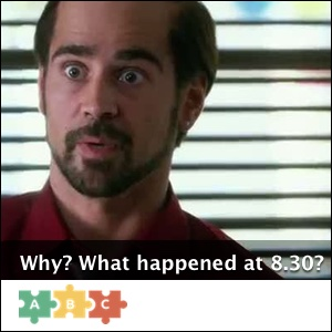 puzzle_what_happened_at