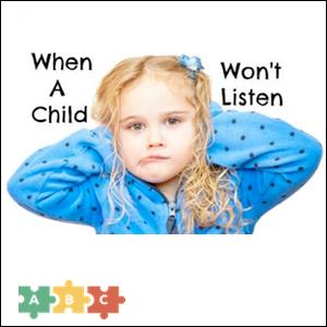 puzzle_when_a_child_wont_listen