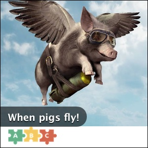 puzzle_when_pigs_fly