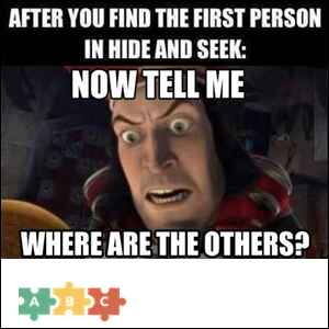 puzzle_where_are_the_others