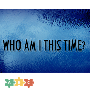 puzzle_who_am_i_this_time