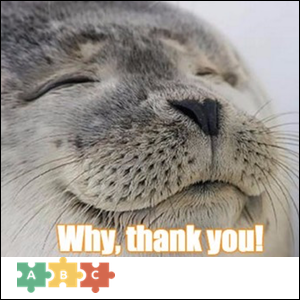 puzzle_why_thank_you
