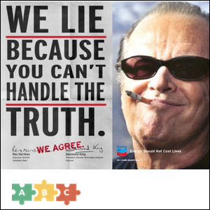 puzzle_why_we_lie