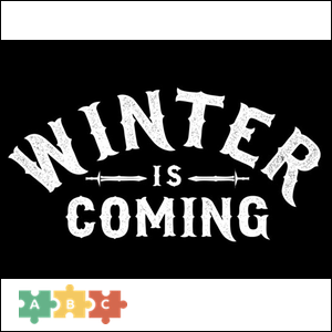 puzzle_winter_is_coming