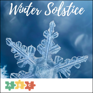 puzzle_winter_solstice