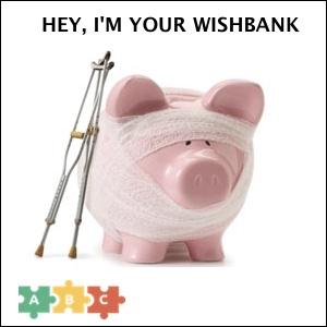 puzzle_wishbank