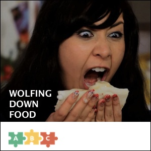 puzzle_wolfing_down