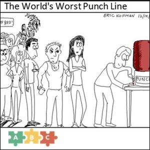 puzzle_worst_punchline
