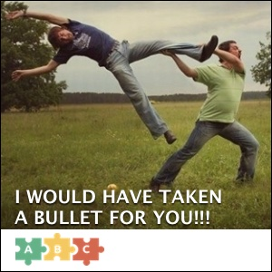 puzzle_would_have_taken_a_bullet