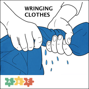 puzzle_wringing_clothes