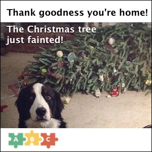 puzzle_xmas_tree_fainted