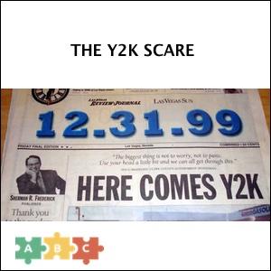 puzzle_y2k