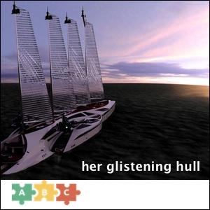 puzzle_yacht