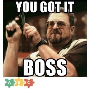 puzzle_you_got_it_boss
