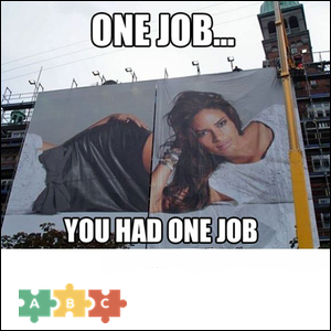 puzzle_you_had_one_job