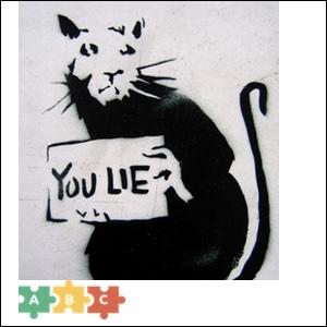 puzzle_you_lie