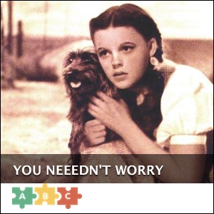 puzzle_you_neednt_worry