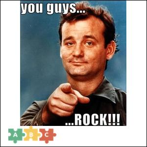 puzzle_you_rock