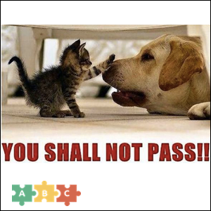 puzzle_you_shall_not_pass