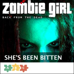 puzzle_zombie