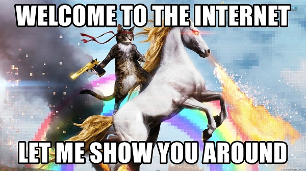 welcome-to-the-internet-let-me-show-you-around